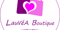 Lauvea Boutique