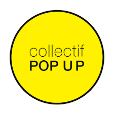 LE COLLECTIF POP UP